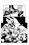 Shaper 2 page 11 inks