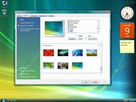 Vista Desktop Properties v1.4
