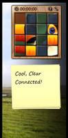 Win7 Tray Icons