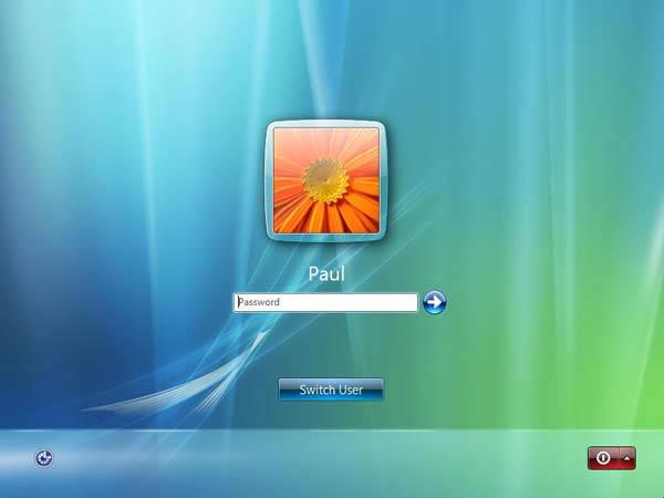 how to change language on windows 7 family premium