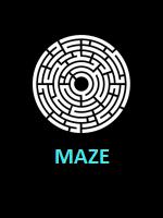 Maze by sgrildrig