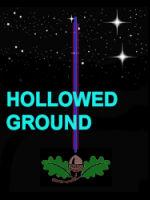 Hollowed Ground
