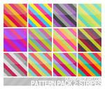 Stripes - Pattern Pack 2