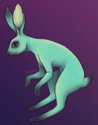 Rabbittt