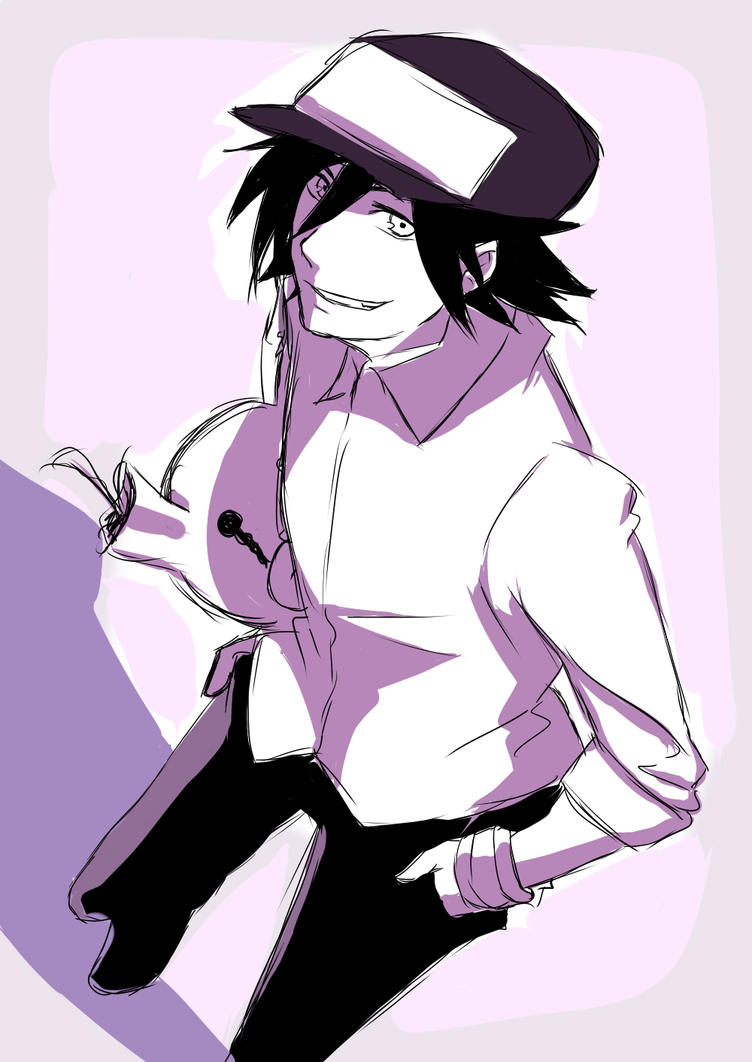 Phone guy x purple guy fanfic lemon - Purple Guy X Reader X S Phone Guy By Silvernightjade On Deviantart
