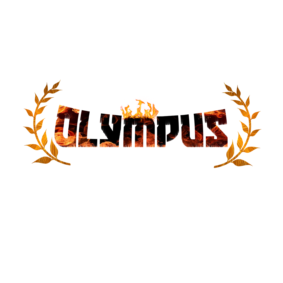 Olympus Guild Logo by evil-tama