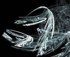 Fractals in Motion