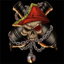 pirates gif