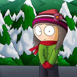 South Park   Morning Breeze