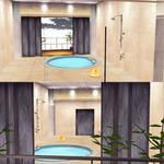 CM3D2: Stage (Bathroom)