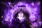 Amethyst-Winter-Wonderland gif