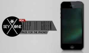 Keep It Green