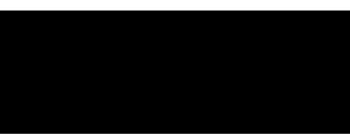 Amnesia font (AmnesiaRip)