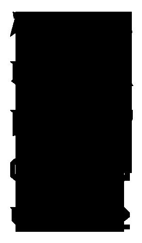 Omega Blaze Font by Pokemon-Diamond