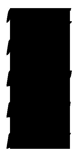 Alpha Steam font by Pokemon-Diamond