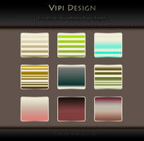 GRD Light 2 by Vipi Design by elixa-geg