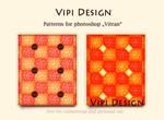 Patterns - Vitran