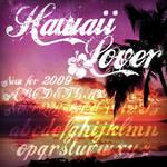 Hawaii Lover