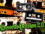 Cassette V.2.0 - PS7 Brushes