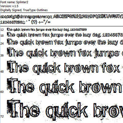 DOWNLOAD STYLES FONT ADOBE