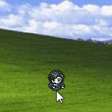 Sherlock Desktop Screenmate