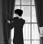 Sherlock's song