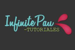 InfinitePau-Tutoriales pedido by MartuLovatic