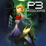 Persona 3: Momento Umbrae - Chapter 33 by Slasher71