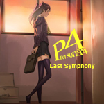 Persona 4: Last Symphony Chapter 19 by Slasher71