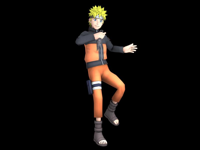 Naruto Download