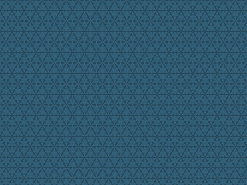 Darkblue-Texture-wallpaper by bluejersey