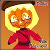 Dollie - Idle Animation
