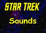 Star Trek Sounds