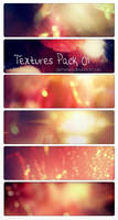 Textures Pack 01