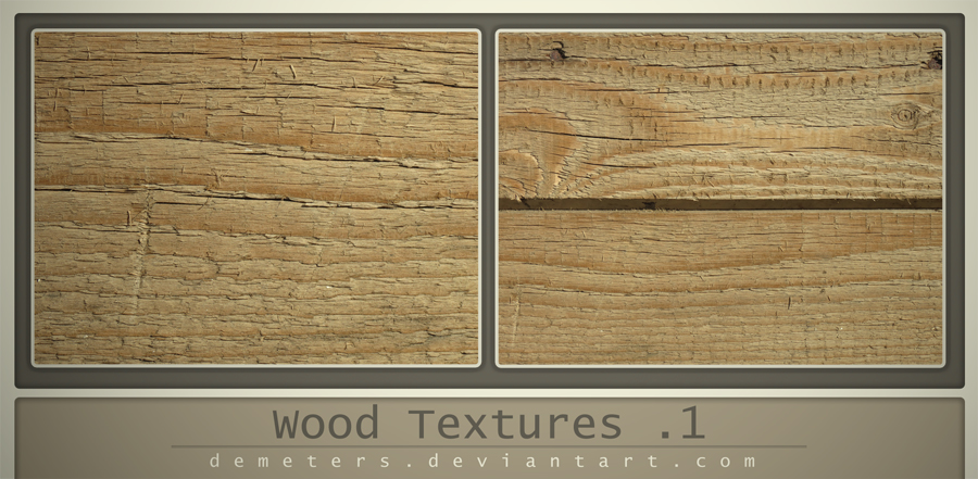 Large - High quality wood texture -FREE