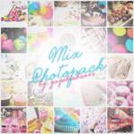 Mix Photopack