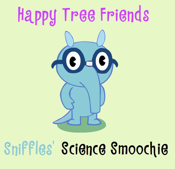 happy tree friends smoochies - 849×467