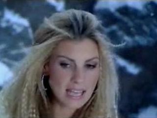 Where Are You Christmas Lyrics.Faith Hill Where Are You Christmas Lyrics By