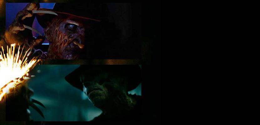 Ready Freddy Journal Skin by MythicSkies