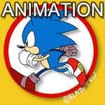 Sonic Mania Loop