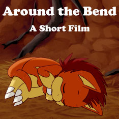 Around the Bend - A Short Film [LINK]