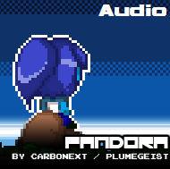 Plumegeist - Pandora