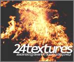 Fire textures
