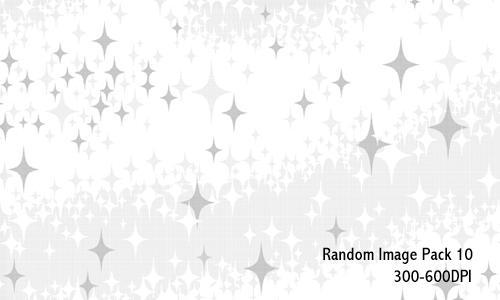 Random Image Pack 10