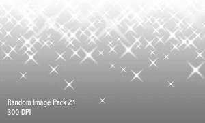 random image pack 21 by screentones