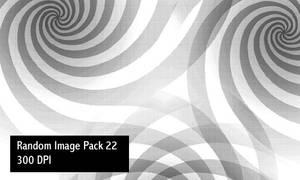 random image pack 22 by screentones