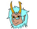 Horns (artfight minigame)