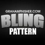 Bling Pattern