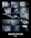 15 1200x800 Smoke Stocks