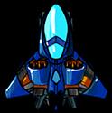 SpaceInvaders StencylTest by buko-studios